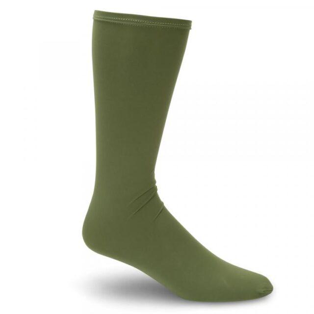 Mosquito Blocking Socks - Best mosquito blocking clothing