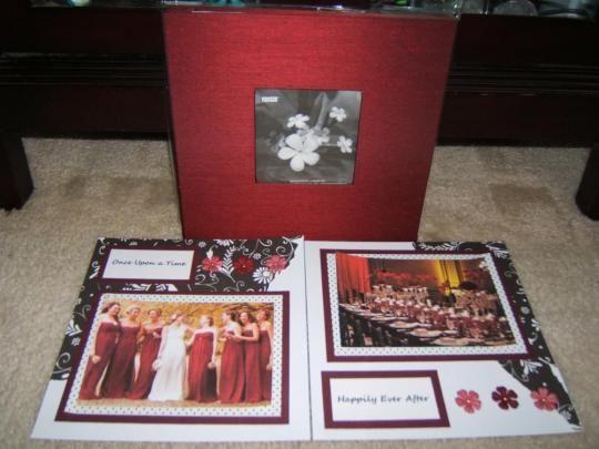 """quarantine self-isolation burgundy mahogany red burgundy maroon mahogany wine red gift ideas gift inspirations"""