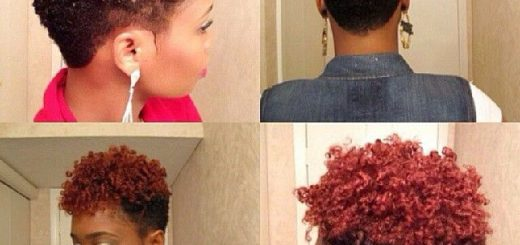 """how to always look good? Try these 20+ signature natural afro short hairstyles for black ladies how to always look good short natural haircuts for black females very short afro hairstyles afro weave hairstyles pictures hairstyles for black woman short haircuts black hair hairstyles for black ladies natural hairstyles"""