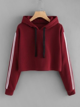 20+ streetwear aesthetic outfits for girls & guys: how to wear a hoodie? how to wear a hoodie girl, how to wear a hoodie under a jacket, how to wear oversized hoodies guys, what to wear with a black hoodie, how to wear a hoodie with long hair, how to wear hoodie with jeans, shirt over hoodie, how to wear a hoodie girl, hoodie blazer women's, how to dress up a sweatshirt women, black or grey hoodie, what to wear with burgundy hoodie, how should a hoodie fit a woman, how should a hoodie fit reddit, how to style a grey hoodie, hoodie too small, most versatile hoodie color, how to wear your hair with a hoodie, how to style a hoodie women's, how to style a zip up hoodie women's, hoodie over dress, oversized hoodie with skirt, black sweatshirt outfits womens, how to style a white hoodie, women's how to wear a hoodie with shorts, hoodie and jeans, girl how to carry a sweatshirt tucked in hoodie, styling oversized hoodies, how to style a black hoodie womens, girl wearing hoodie, how to style a black hoodie, women's hoodie style, how to wear a hoodie without looking sloppy, hoodies for girls, hoodie outfits, how to wear a sweatshirt fashionably, long hoodie outfits, how to style zip-up hoodies jacket with hoodie, hoodie with leather jacket