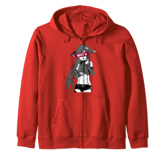 teenage outfits for school, outfits for teenage girl, cute outfits for teenage girl, fashion tips for teenage girl, anime outfits. anime clothing, anime aesthetic clothing, aesthetic outfits, anime aesthetic clothes, kawaii aesthetic clothing, minimalist anime clothing, japanese aesthetic clothing, japanese aesthetic outfit, aesthetic graphic clothing, aesthetic hoodie