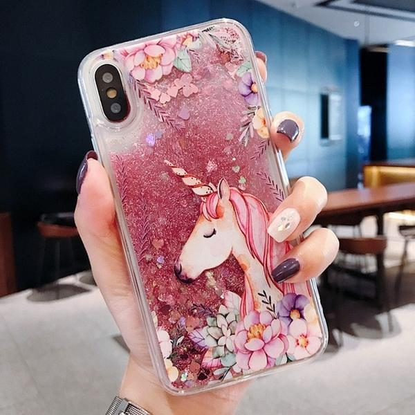20+ Popular Cute Clear iPhone Cases For Girly Teenage Girls cute phone cases clear phone case with design trendy phone cases clear case aesthetic phone cases teenage girl phone cases vsco phone cases PRETTY phone cases girly phone cases aesthetic phone cases cool phone cases girly phone cases e girl phone cases