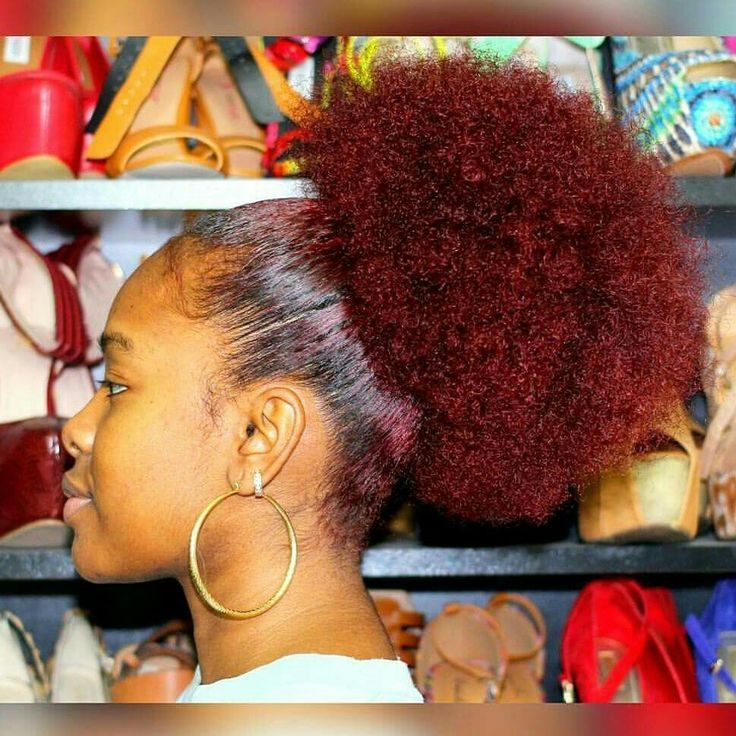 """""""how to always look good? Try these 20+ signature natural afro short hairstyles for black ladies how to always look good short natural haircuts for black females very short afro hairstyles afro weave hairstyles pictures hairstyles for black woman short haircuts black hair hairstyles for black ladies natural hairstyles"""""""