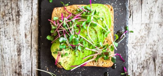"""simple avocado toast with egg simple avocado toast recipe avocado toast variations avocado toast nutrition avocado toast calories avocado toast seasoning avocado toast recipe with egg avocado breakfast sandwich how to mash avocado avocado breakfast recipes for weight loss gluten free avocado toast avocado breakfast keto avocado snacks keto avocado dessert"""