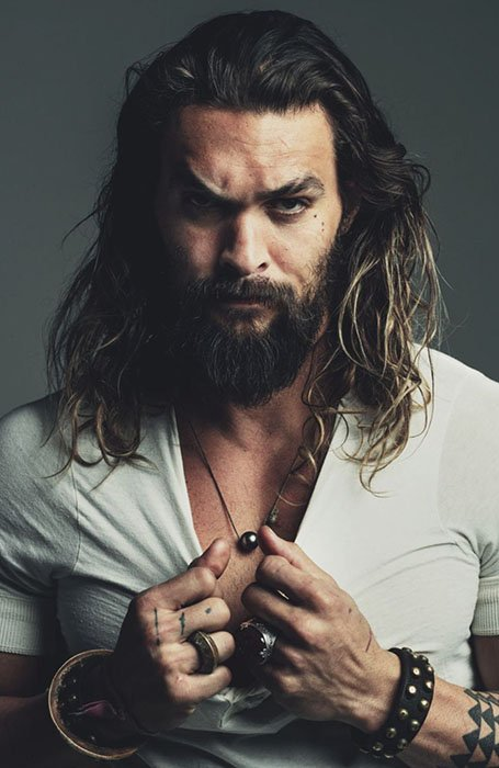 male celebrities with good hair, male hairstyles, male celebrities with short hair, male celebrity hairstyles 2021, male celebrities with straight hair, men's hairstyles, male celebrities with long hair, black male celebrity hairstyles, famous hairstyles male in India, bollywood actors hairstyles, famous haircuts female, mens celebrity haircuts 20201 famous hair style girl, older actor with slicked back hair, famous characters with slicked back hair, bollywood celebrity hairstyles male, inglourious basterds hairstyle, best haircut for men, celebrity hairstyles male indian, male actors with very short hair, long hair actors Bollywood, female celebrities with long hair, actors with long hair, the actor with the mustache, celebrities with short and long hair, mens hairstyles 2021 medium, mens hairstyles 2021 gq, low maintenance mens haircuts 2021, top 100 hairstyles, black mens haircuts 2021, 2021 mens hair trends