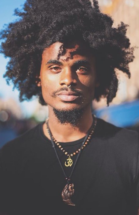 2021 How To Twist Male Short Afro Natural Hair 10 Cool Different Types Of Black Male Hair Twist Hairstyles From Double Strand To Taper Fade Lastminutestylist