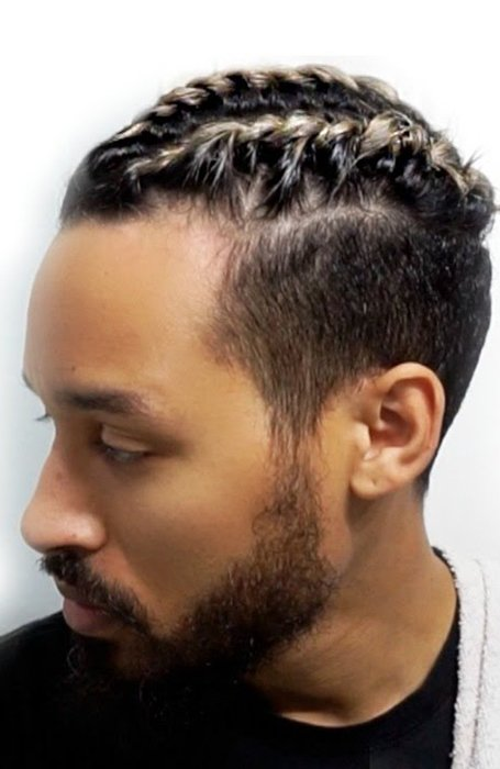 how to twist short natural hair male, two strand twist male short hair, two strand twist male dreads, black boy twist hairstyles, triangle 2 strand twist, fade twist haircut, two strand twists men, short twist, different types of twists for black hair, short hair twists male, two strand twist (male dreads), two strand twists, twist out, braids for men, box braids men