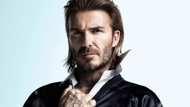 2021 How To Style Thick Hair 15 Sexy Men S Medium Haitstyles With Thick Hair And Round Or Thin Face Lastminutestylist