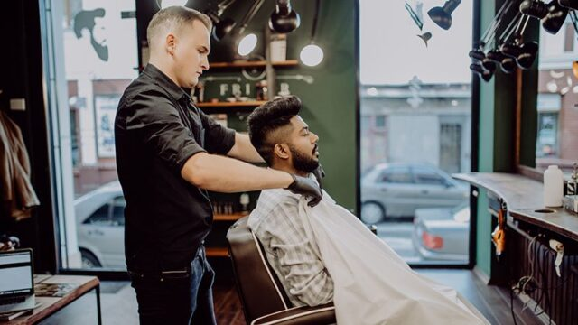 2021 How To Find The Cheapest Haircuts Near Me For Men Free And Special Haircut Offer Today Near Me Lastminutestylist