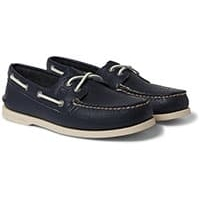SPERRY TOP-SIDER Boat Shoes, why do guys wear shoes without socks, best running shoes to wear without socks, loafers without socks, best shoes to wear without socks men's, sneakers without socks, is wearing shoes without socks bad, how to wear shoes without socks and not sweat, dress shoes without socks, shoes without socks fashion, how to wear shoes without socks and not get blisters, running shoes without socks