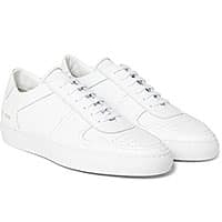 COMMON PROJECTS Sneakers, why do guys wear shoes without socks, best running shoes to wear without socks, loafers without socks, best shoes to wear without socks men's, sneakers without socks, is wearing shoes without socks bad, how to wear shoes without socks and not sweat, dress shoes without socks, shoes without socks fashion, how to wear shoes without socks and not get blisters, running shoes without socks