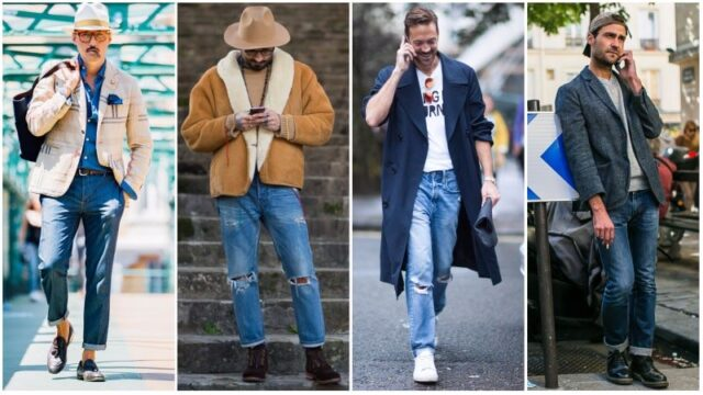 what color shoes with jeans, shoe styles to wear with jeans men's, shoes with jeans womens, mens winter shoes with jeans, black shoes with blue jeans, jeans and sneakers men's, shoes to wear with skinny jeans men's, how to wear sneakers with jeans mens