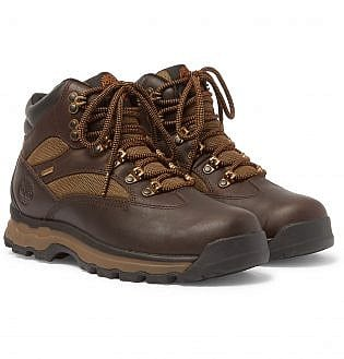 Timberland Chocorua Trail 2 Leather And Gore Tex Hiking Boots11, black shoes with blue jeans, what trainers to wear with blue jeans, best shoes to wear with jeans men's, light blue jeans brown shoes, how to wear sneakers with jeans men's, grey shoes with blue jeans