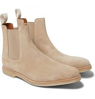 Suede Chelsea Boots, black shoes with blue jeans, what trainers to wear with blue jeans, best shoes to wear with jeans men's, light blue jeans brown shoes, how to wear sneakers with jeans men's, grey shoes with blue jeans