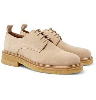 Suede Derby Shoes, black shoes with blue jeans, what trainers to wear with blue jeans, best shoes to wear with jeans men's, light blue jeans brown shoes, how to wear sneakers with jeans men's, grey shoes with blue jeans