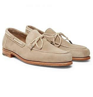 Byrne Suede Loafers, black shoes with blue jeans, what trainers to wear with blue jeans, best shoes to wear with jeans men's, light blue jeans brown shoes, how to wear sneakers with jeans men's, grey shoes with blue jeans