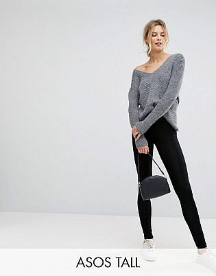 what shoes to wear with leggings 2021, shoes to wear with leggings over 50, tops to wear with leggings, shoes to wear with yoga pants, shoes to wear with leggings and skirt, sneakers with leggings, mary jane shoes with leggings, shoes to wear with capri leggings