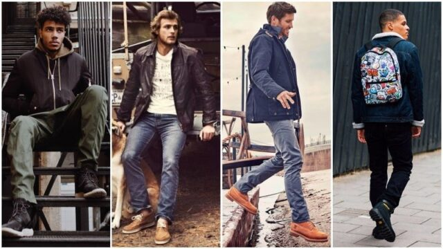 outfits with boots and jeans mens, outfits with cowboy boots and jeans, jeans and boots outfit ideas, how to wear boots with jeans ladies, jeans and boots 2021, how to wear boots for ladies, womens jeans and boots outfits, how to wear ankle boots with straight leg jeans