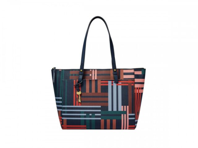 celebrity bags 2021, gucci bag, celebrities with louis vuitton bags 2021, chanel bags, celine bag, popular bag 2021, handbag trends 2021, affordable celebrity handbags