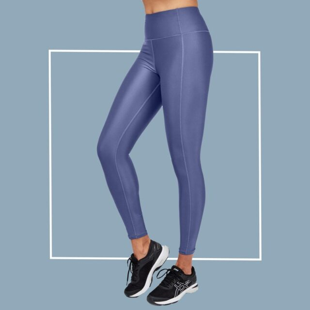 sweaty betty leggings