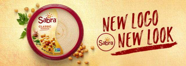 """sabra hummus hummus recipe hummus brands vegan hummus brands sabra hummus ingredients"""