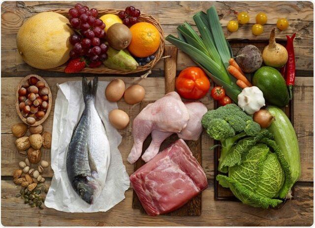 paleo diet advocates, paleo diet food list, paleo diet vs keto, what is paleo diet vs keto, advantages of paleo diet, paleo diet definition, low-sodium paleo diet,