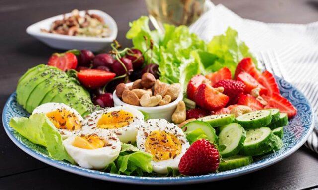 paleo diet recipes, paleo vs keto, paleo diet: pros and cons, paleo diet breakfast, paleo diet reviewspaleo meal plan, paleo diet results, vegetarian paleo diet,
