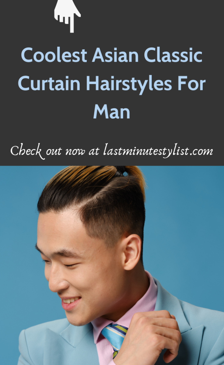 curtain haircut with fade, curtain haircut female, curtain haircut korean, curtain haircut with undercut, middle split hairstyle male, curtains haircut 2021, mens curtains hairstyle 2021, eboy haircut